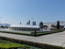 Lisbon_CIMG0166