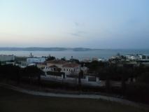 Lisbon_CIMG0892
