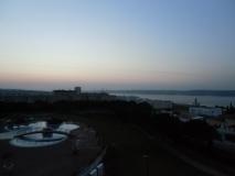 Lisbon_CIMG0893