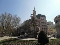 Lisbon_CIMG0923