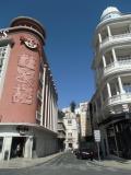 Lisbon_CIMG0928