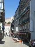 Lisbon_CIMG0930