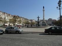 Lisbon_CIMG0932