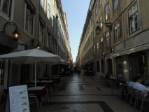 Lisbon_CIMG0943