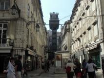 Lisbon_CIMG0945