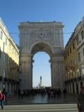 Lisbon_CIMG0949