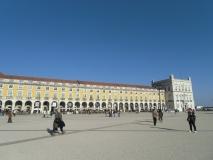 Lisbon_CIMG0952