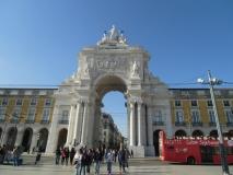 Lisbon_CIMG0953