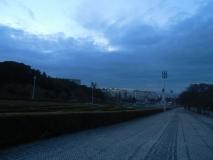 Lisbon_CIMG5057