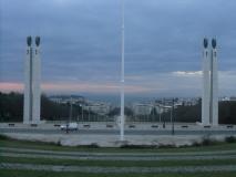Lisbon_CIMG5058