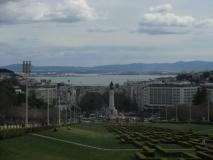 Lisbon_CIMG5081