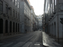 Lisbon_CIMG5192