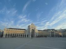 Lisbon_CIMG5203