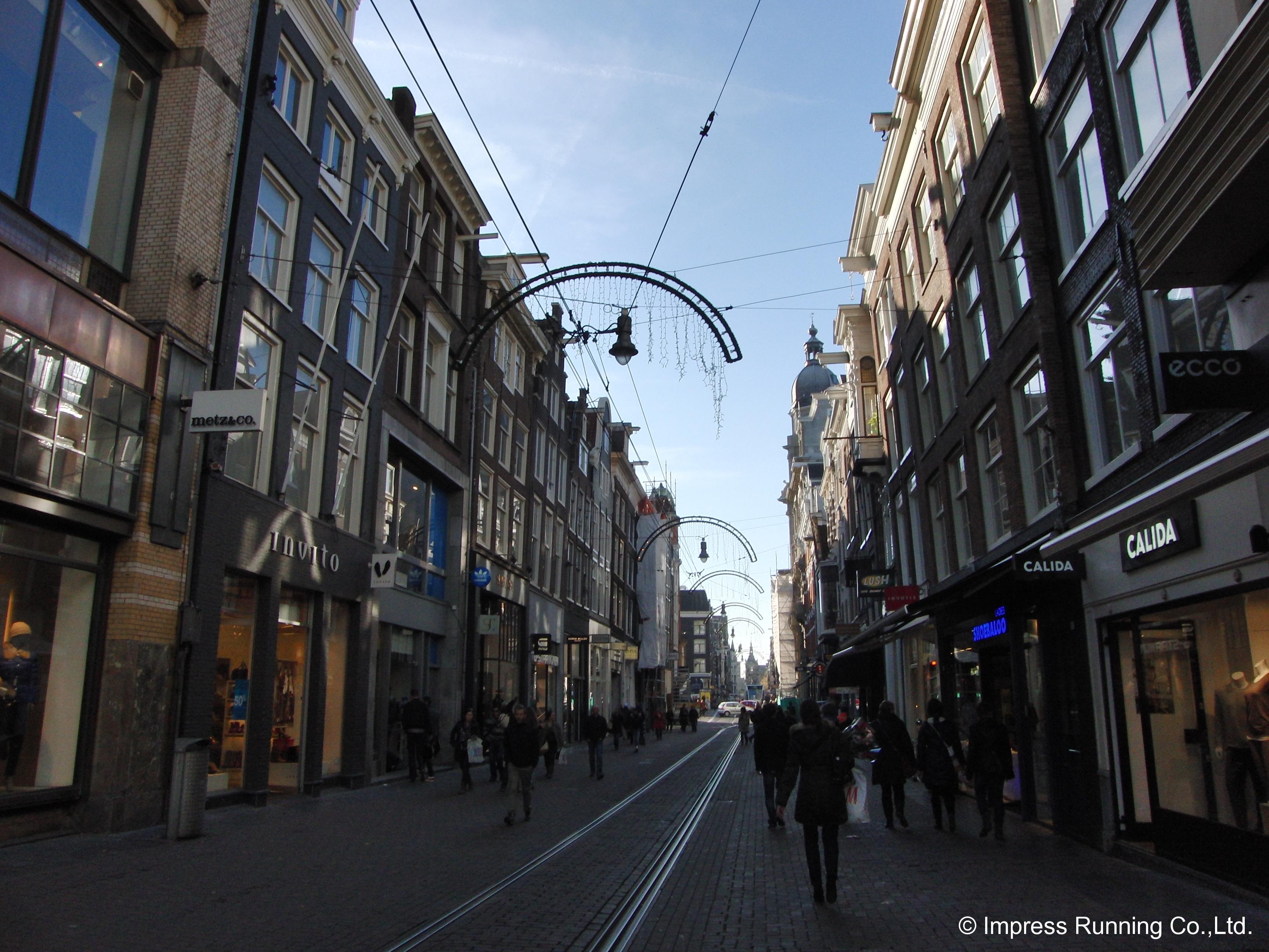 Nijmegen_CIMG2621