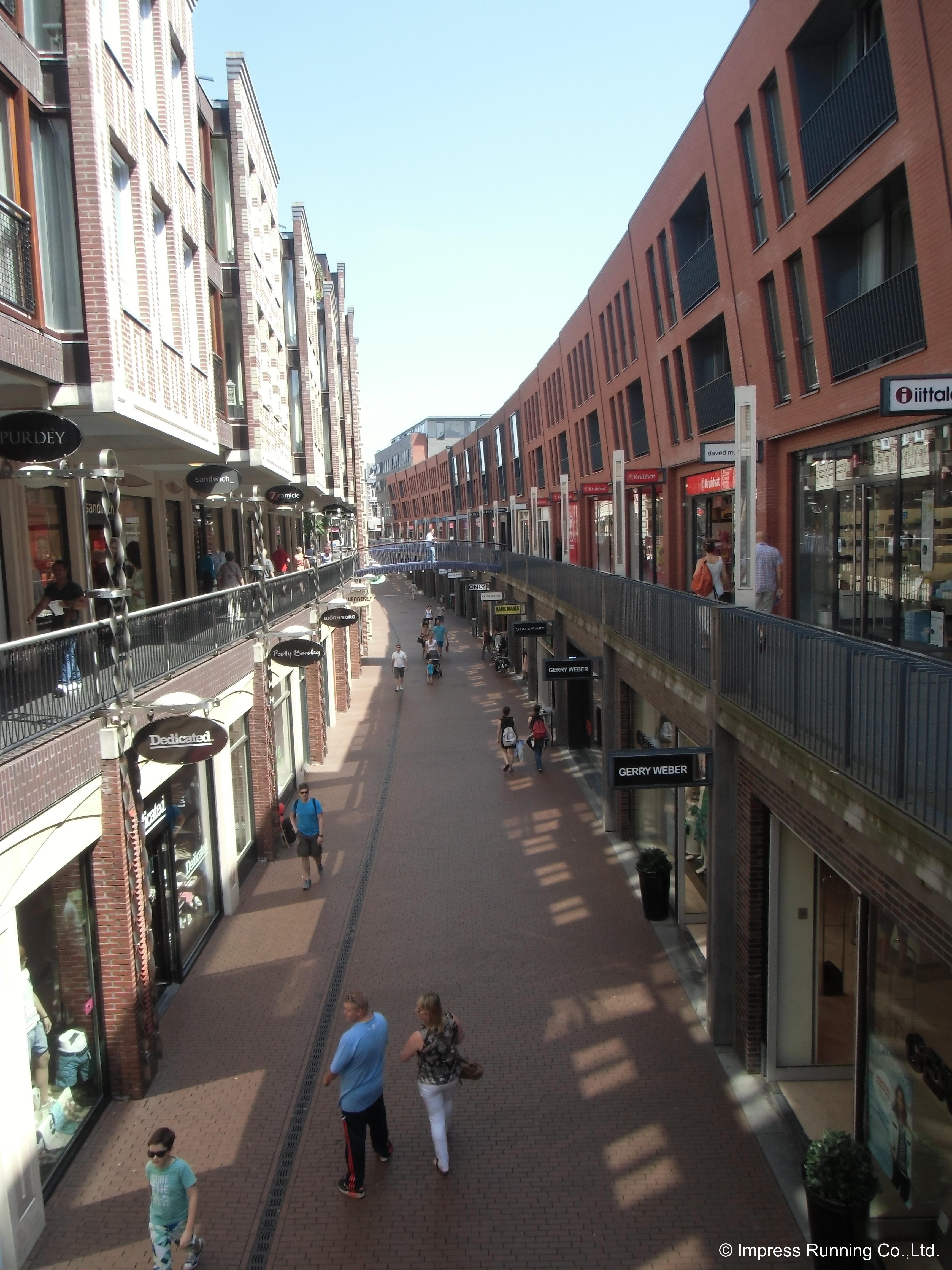 Nijmegen_CIMG2957