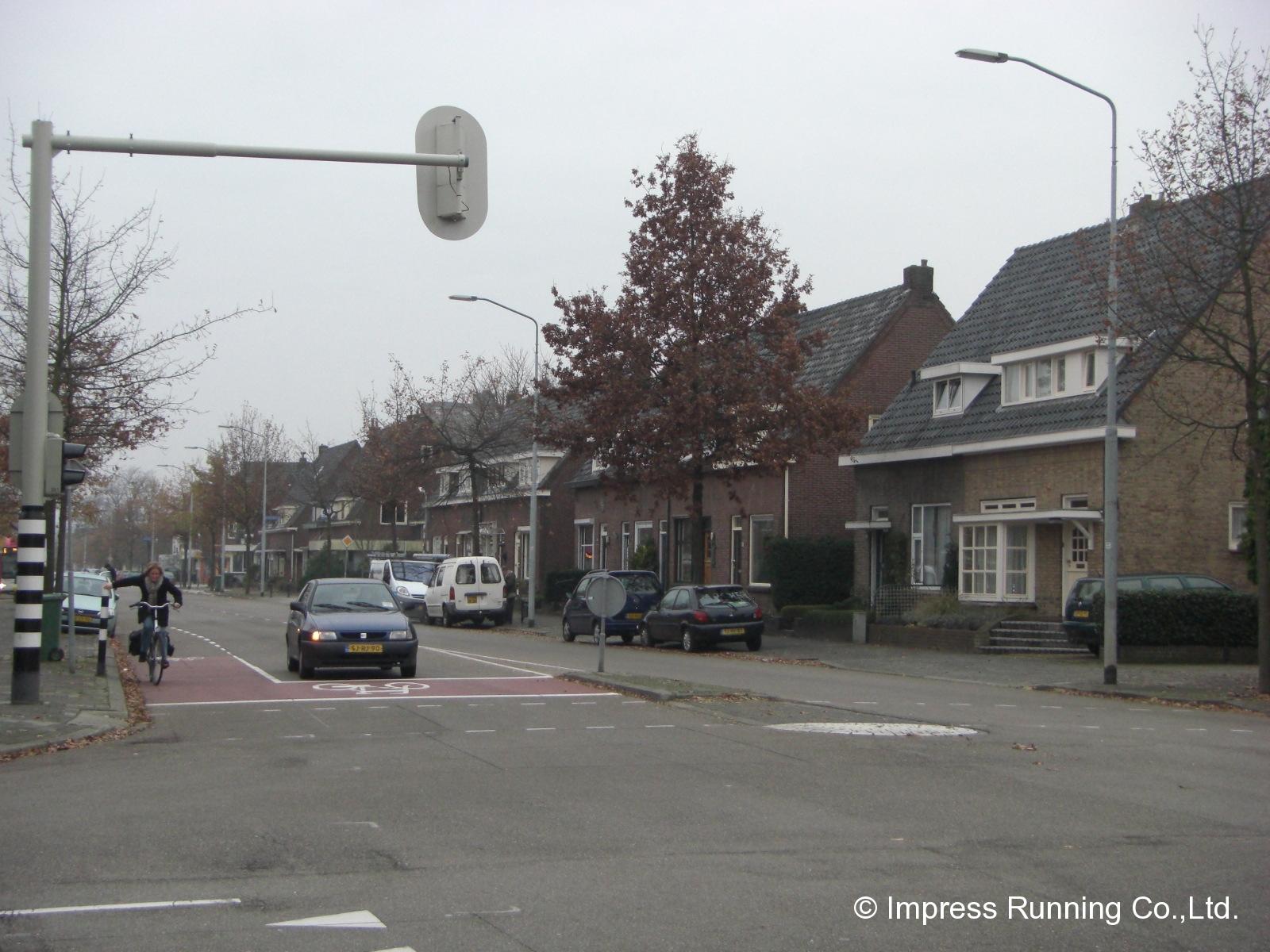 Nijmegen_CIMG3209