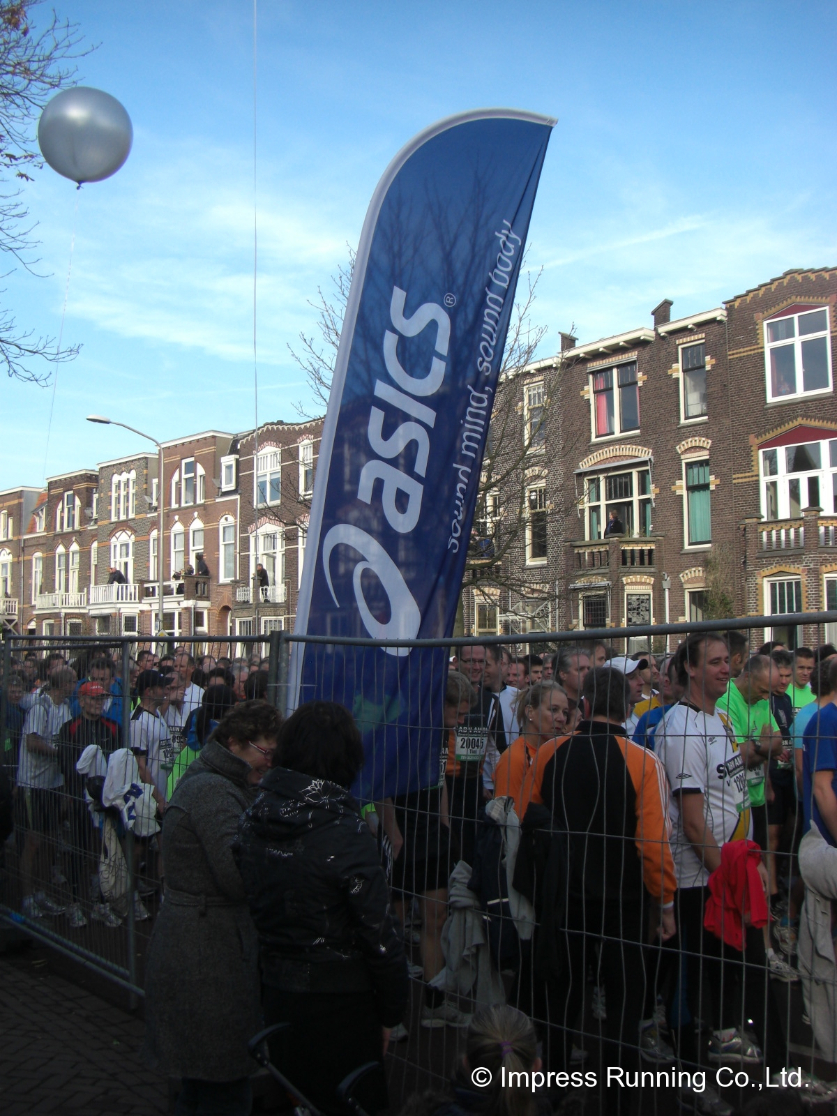 Nijmegen_CIMG3292