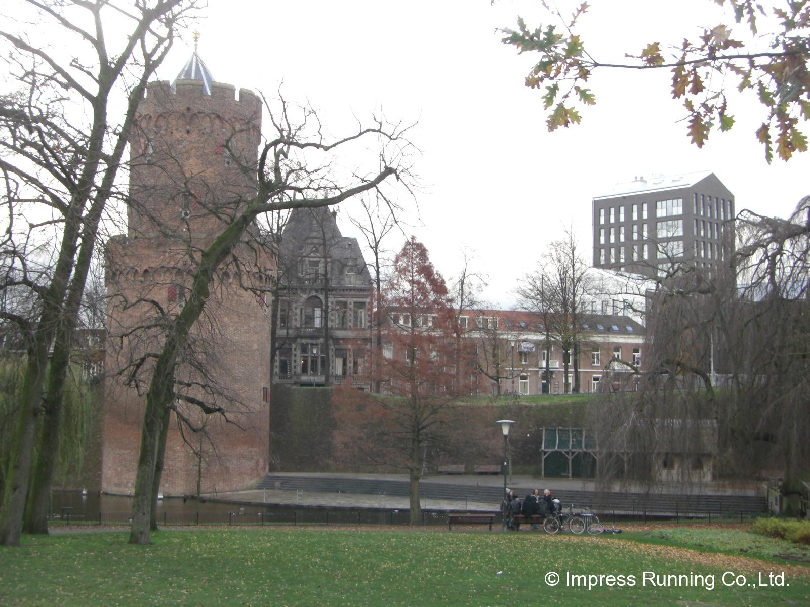 Nijmegen_CIMG3327