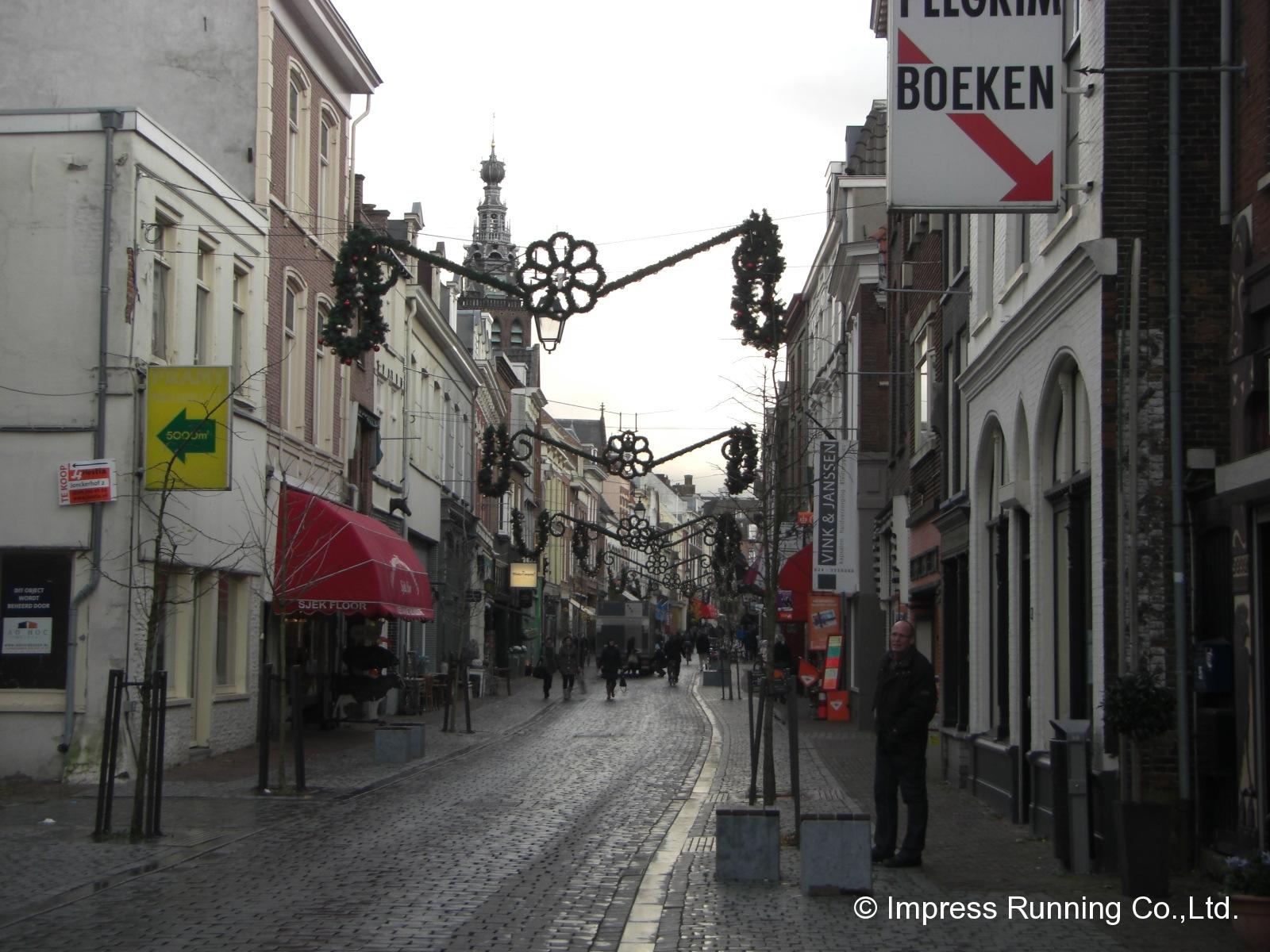 Nijmegen_CIMG3329