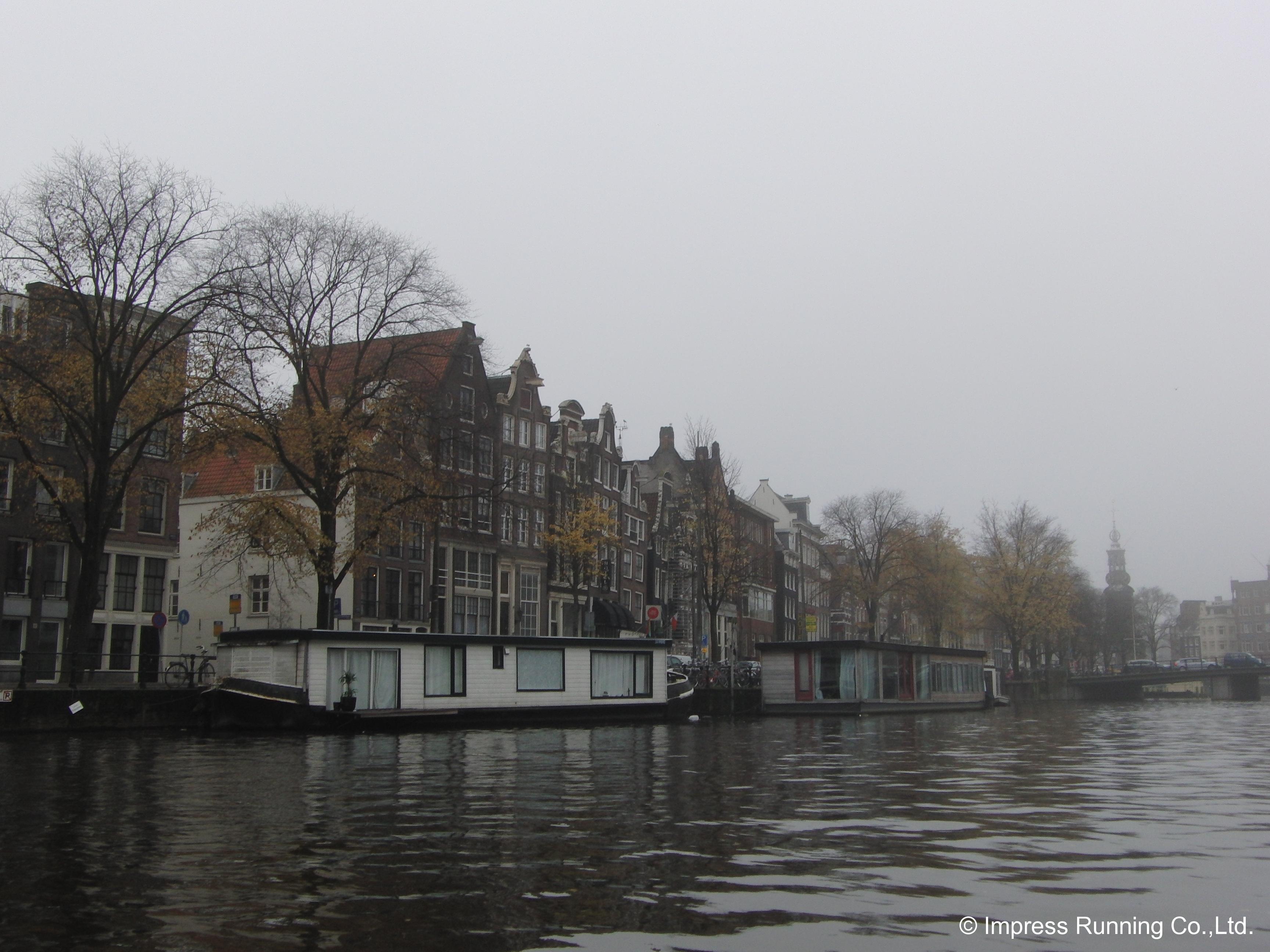 Nijmegen_CIMG3356