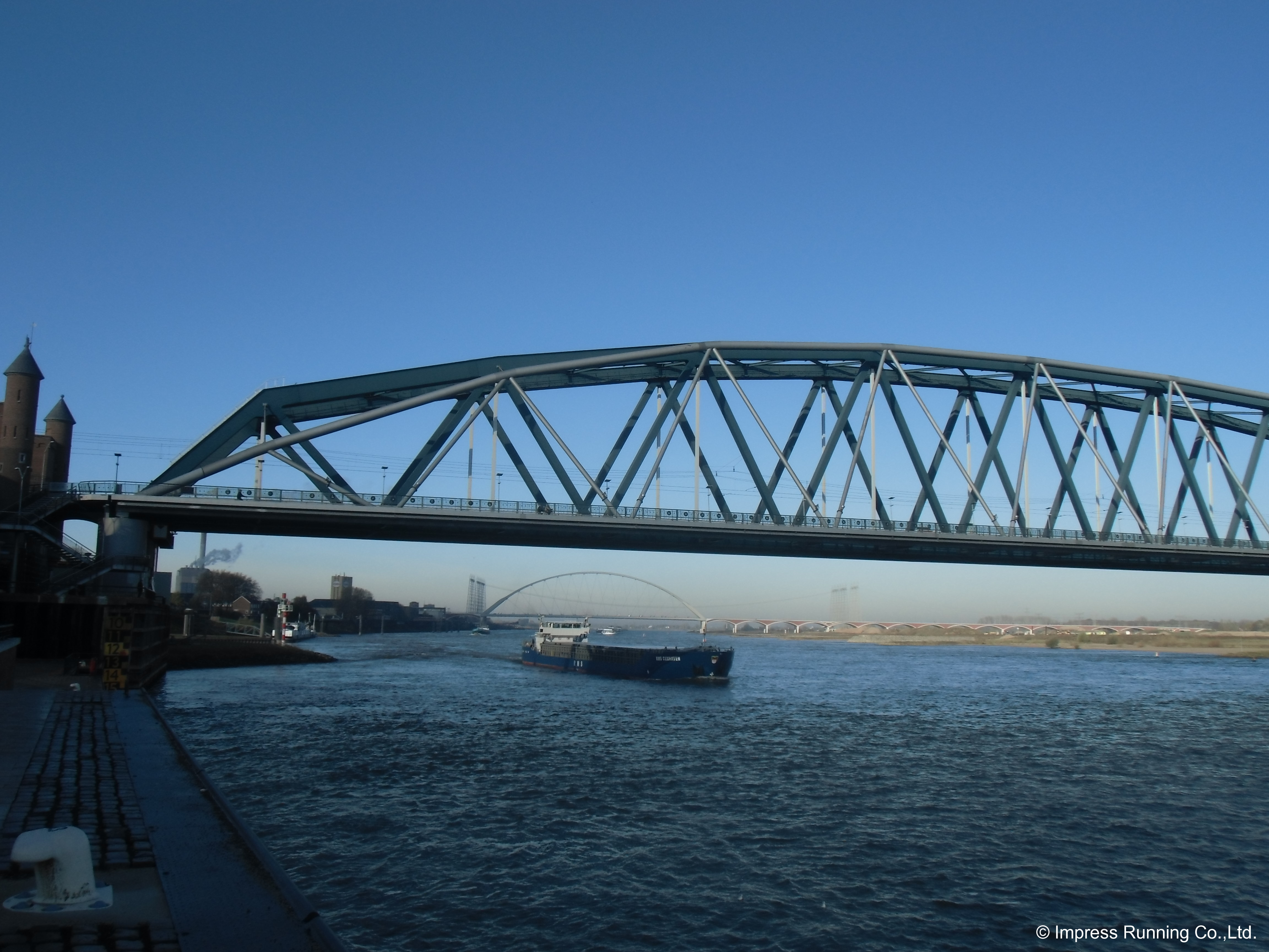 Nijmegen_CIMG3925