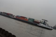 Nijmegen_CIMG0727