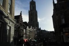 Nijmegen_CIMG0748