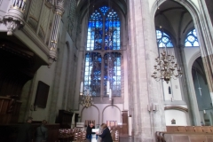 Nijmegen_CIMG0753