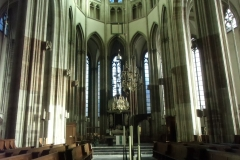 Nijmegen_CIMG0754