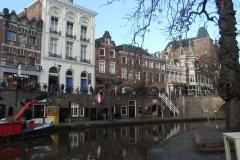 Nijmegen_CIMG0762