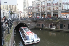 Nijmegen_CIMG0763