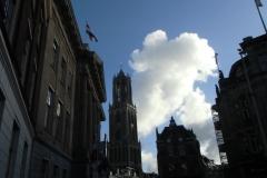 Nijmegen_CIMG0765