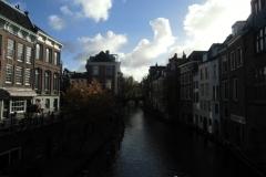 Nijmegen_CIMG0767