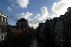 Nijmegen_CIMG0769