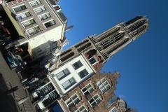 Nijmegen_CIMG0770