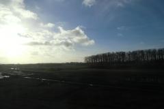 Nijmegen_CIMG0774