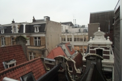 Nijmegen_CIMG0801