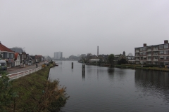 Nijmegen_CIMG2596