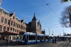 Nijmegen_CIMG2609