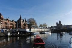 Nijmegen_CIMG2611