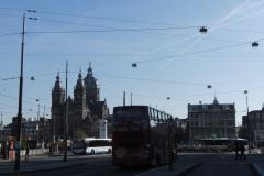 Nijmegen_CIMG2615