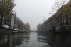 Nijmegen_CIMG3345