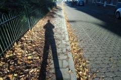 Nijmegen_CIMG3919