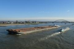 Nijmegen_CIMG3927