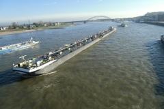 Nijmegen_CIMG3928