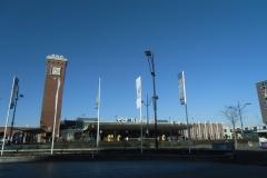 Nijmegen_CIMG3939