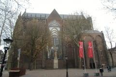 Nijmegen_CIMG3946