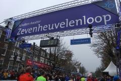 Nijmegen_CIMG5106