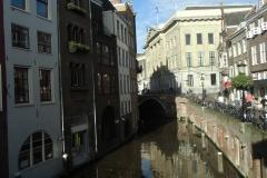 Nijmegen_CIMG0749