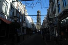 Nijmegen_CIMG0759
